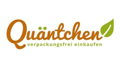 Quäntchen - verpackungsfrei in Dresden Pieschen einkaufen