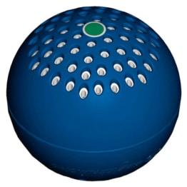 Bluemagicball® für 160 Wäschen