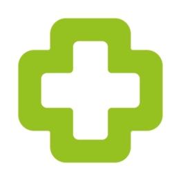 OPC Traubenkern Discount-apotheke vegan 100 St